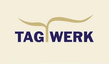 http://www.imzuwi.org/media/com_acymailing/upload/tagwerk_logo.png